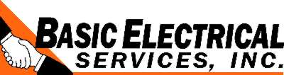 basicelectrical